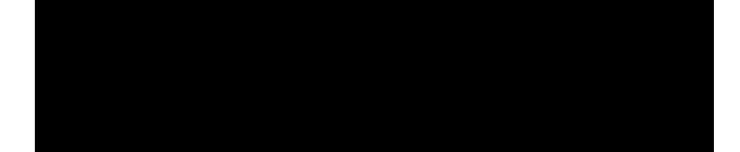 Wielrenblad