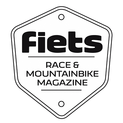 Fiets